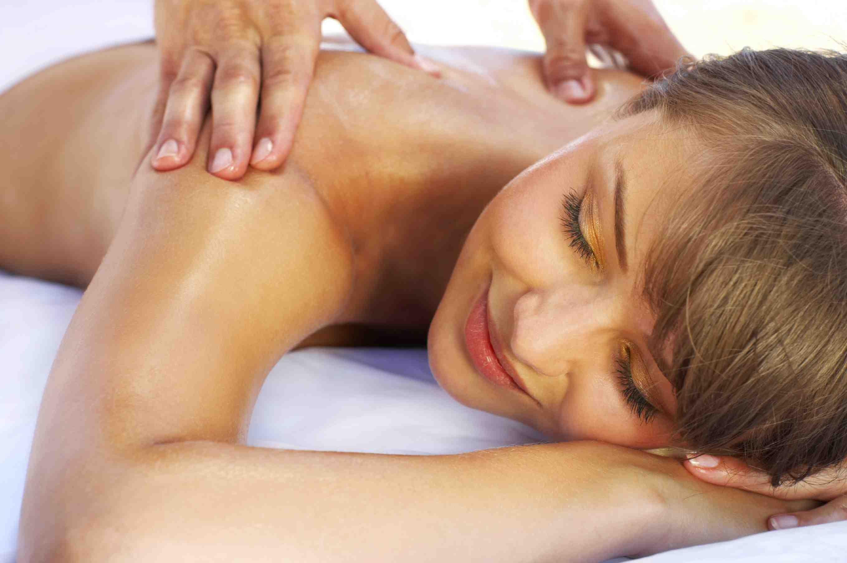 Эротический массаж в петрозаводске 17 фотография